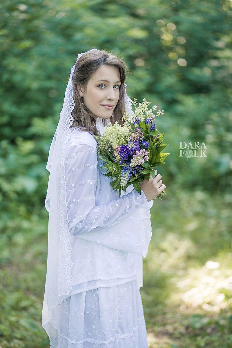"""Платье """"Далекая страна"""", Платья, Новокузнецк, Фото №1"""