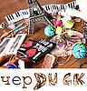 черDUCK (cherduck) - Ярмарка Мастеров - ручная работа, handmade