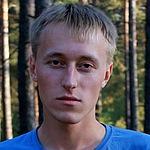 Алексей Антонов (Alex-paintings) - Ярмарка Мастеров - ручная работа, handmade