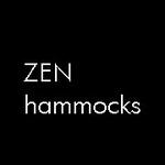 ZEN hammocks - Ярмарка Мастеров - ручная работа, handmade