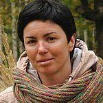 Теплые шарфики (ElenaR) - Ярмарка Мастеров - ручная работа, handmade