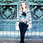 Заботина Светлана (ZabotinaC) - Ярмарка Мастеров - ручная работа, handmade