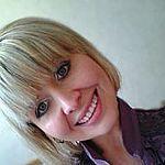 Наталья Домашние Тортики на Заказ (sweetworldnat) - Ярмарка Мастеров - ручная работа, handmade