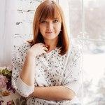 Ольга Курилова Куклы (olga8888) - Ярмарка Мастеров - ручная работа, handmade