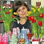 Елена Елясова - Ярмарка Мастеров - ручная работа, handmade