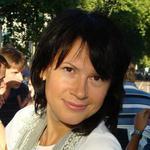 Анна (Dukhova-Gora) - Ярмарка Мастеров - ручная работа, handmade