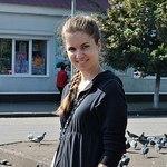 Irina (Flis) - Ярмарка Мастеров - ручная работа, handmade