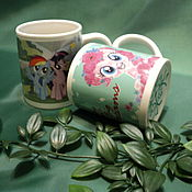 Фен-шуй и эзотерика handmade. Livemaster - original item The children`s Cup