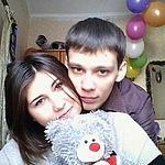 Екатерина Мудрик (katushka-mudryk) - Ярмарка Мастеров - ручная работа, handmade