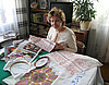 Чурсина Людмила Евдокимовна (ChursinaLydmila) - Ярмарка Мастеров - ручная работа, handmade