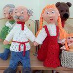 Ольга (penkovaolga) - Ярмарка Мастеров - ручная работа, handmade