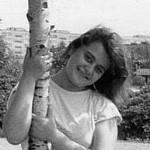 Виктория Васильева (wwwleningradspb) - Ярмарка Мастеров - ручная работа, handmade