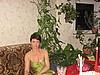 Зайцева Татьяна (153875) - Ярмарка Мастеров - ручная работа, handmade