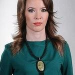 Олеся Иванова (olesya131290) - Ярмарка Мастеров - ручная работа, handmade