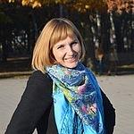 Наталья Дмитрикова (hobi) - Ярмарка Мастеров - ручная работа, handmade