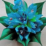 Алена Савега(Крыжановская) (Aljona36) - Ярмарка Мастеров - ручная работа, handmade