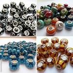 Magic Beads (magicbeads) - Ярмарка Мастеров - ручная работа, handmade
