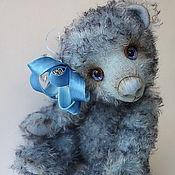 Куклы и игрушки ручной работы. Ярмарка Мастеров - ручная работа С 8 МАРТА!!!. Handmade.