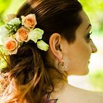 Flowerepidemic - Ярмарка Мастеров - ручная работа, handmade