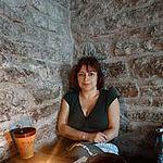 Натали Конова (vashsunduchok) - Ярмарка Мастеров - ручная работа, handmade