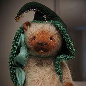 Куклы и игрушки ручной работы. Ярмарка Мастеров - ручная работа Christmas tree. Handmade.