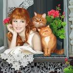 Aleksa_Murr (Aleksa-murr) - Ярмарка Мастеров - ручная работа, handmade