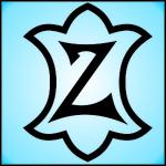 Zakarian - Ярмарка Мастеров - ручная работа, handmade