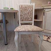 Зеркала ручной работы. Ярмарка Мастеров - ручная работа Мебель в дом из массива. Handmade.