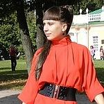 Ирина Семикова (hm-podarok) - Ярмарка Мастеров - ручная работа, handmade