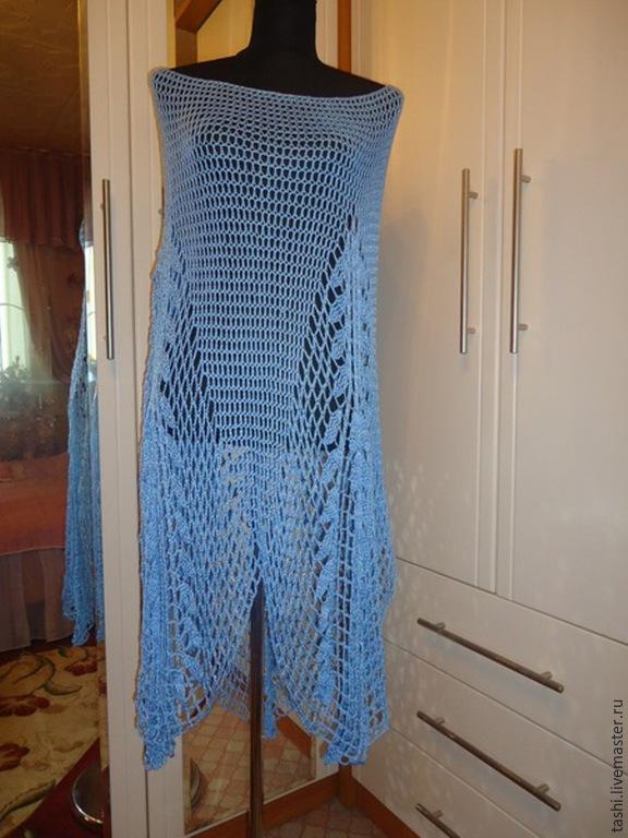 Стили юбок с доставкой