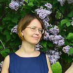 Виленская Екатерина (idiosincrasia) - Ярмарка Мастеров - ручная работа, handmade