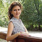 Наташа Алексеева (cool-dolls) - Ярмарка Мастеров - ручная работа, handmade