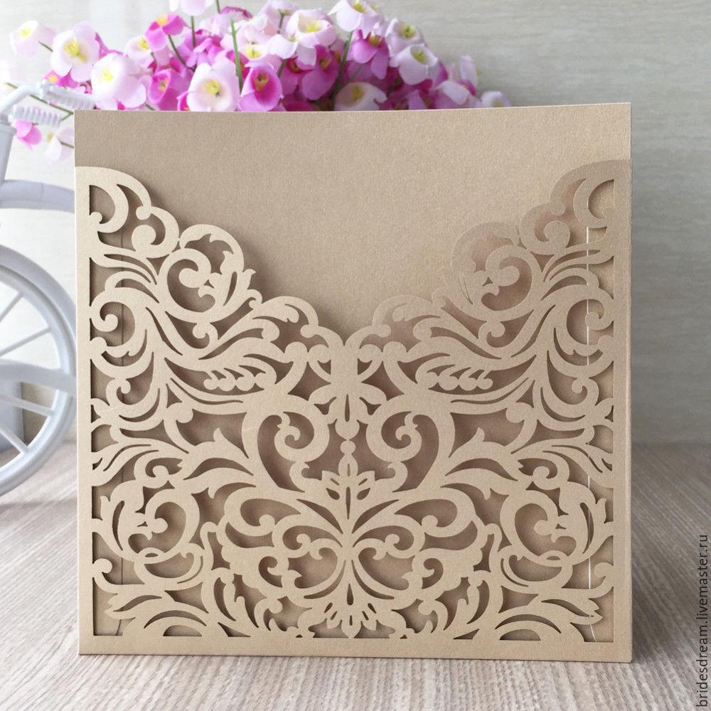Открытки дизайнерский картон, картинка белочка