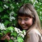 Дашуня Травникова (Flordecor7) - Ярмарка Мастеров - ручная работа, handmade