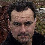 Sergey Yaschenko (pochti) - Ярмарка Мастеров - ручная работа, handmade