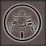 Irpinish Merlin - Ярмарка Мастеров - ручная работа, handmade
