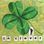 In clover - Ярмарка Мастеров - ручная работа, handmade