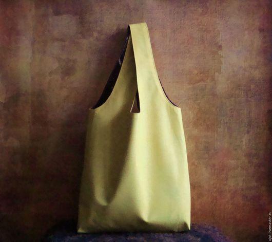 Сумки и аксессуары ручной работы. Ярмарка Мастеров - ручная работа. Купить Текстильная сумочка, нужный подарок девочке девушке женщине. Handmade.