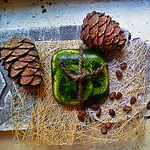 MArKY sweet home - Ярмарка Мастеров - ручная работа, handmade