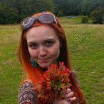 Дарья Каленова (mrs-lisichka) - Ярмарка Мастеров - ручная работа, handmade