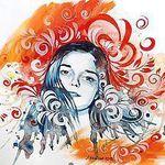 Ирина Лямшина (pycb) - Ярмарка Мастеров - ручная работа, handmade