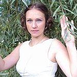 Светлана (svetilnik60) - Ярмарка Мастеров - ручная работа, handmade