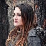 Ольга (Olga-fifth) - Ярмарка Мастеров - ручная работа, handmade