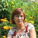 Анна Хорева (horev-0808) - Ярмарка Мастеров - ручная работа, handmade
