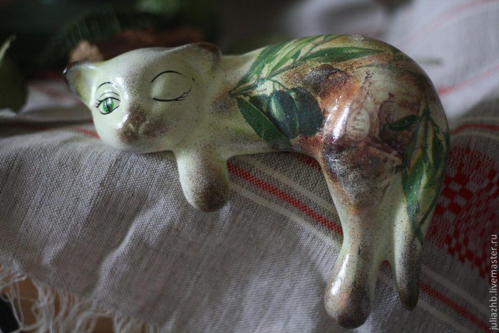 olivia-2 (ceramics), Kitchen sets, Sergiev Posad,  Фото №1