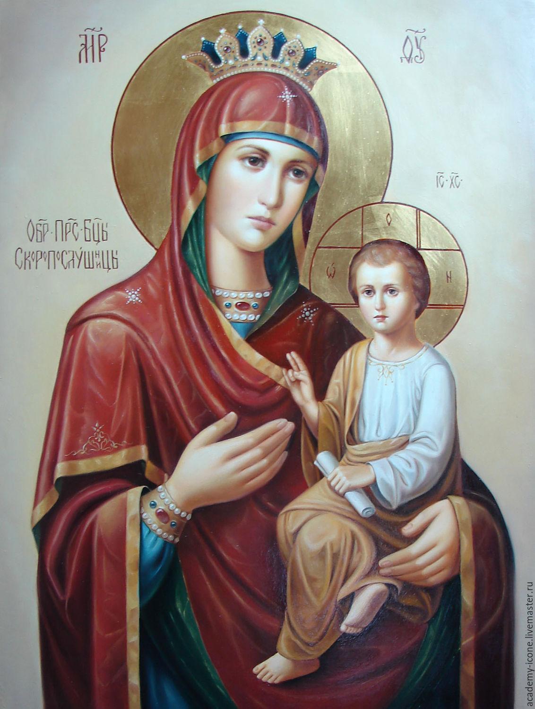 Валентина минская фото иконы качестве каркаса