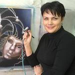 Ирина Дорофеева - Ярмарка Мастеров - ручная работа, handmade