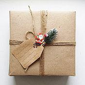 Украшения ручной работы. Ярмарка Мастеров - ручная работа Подарочный комплект. Handmade.