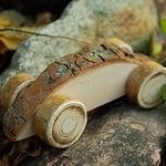 Природный Дом (9175333794) - Ярмарка Мастеров - ручная работа, handmade