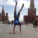 Павел Федотовских (danyla) - Ярмарка Мастеров - ручная работа, handmade